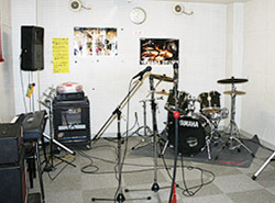 studio_p01[1]