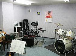 studio_p02[1]